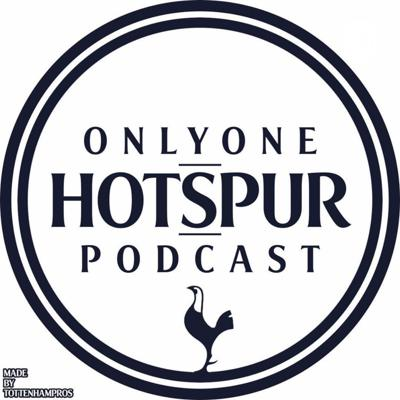 Only One Hotspur