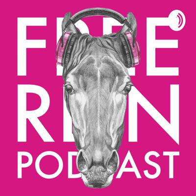 Free Rein Podcast