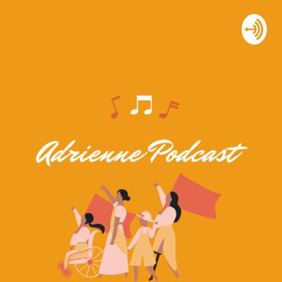 Open Communication For The Community. Open Hot Topics, Advices, Positive Feedback, Life Conversation And Much More! Let All Positive Voices Be Heard On My PodCast https://anchor.fm/adrienne183/message