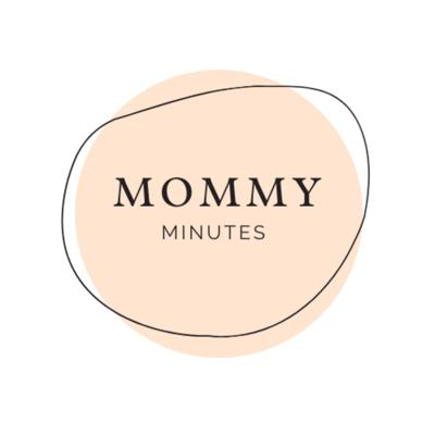 Mommy Minutes