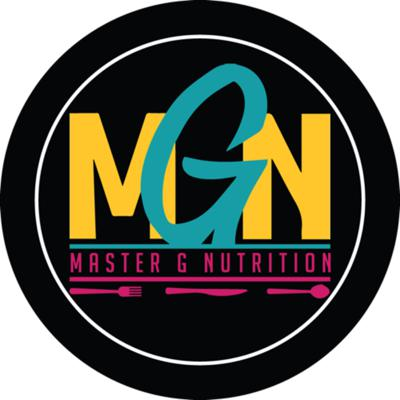Master G Training, Nutrition, & Supplements