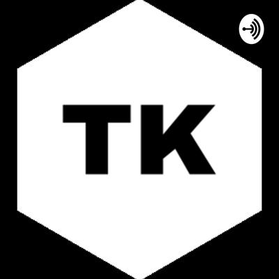 40 Second Marketing Tip With TK