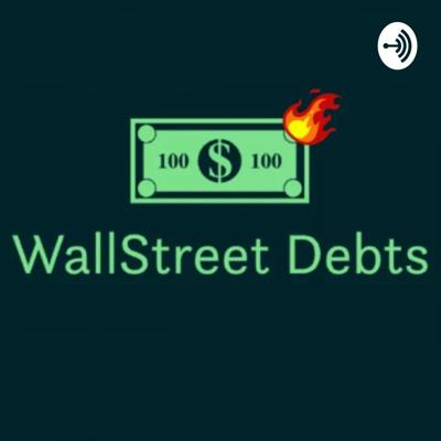 WallStreetDebts