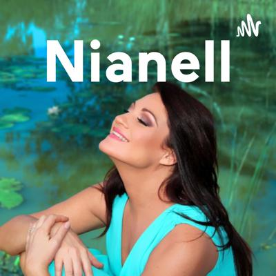 Nianell