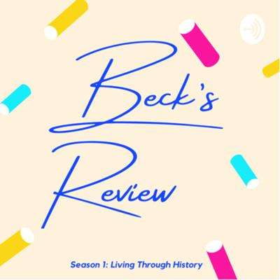 Beck's Review