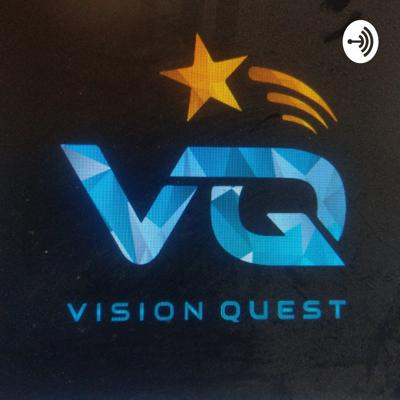 Vision Quest Empowered