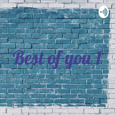 Best of you 1