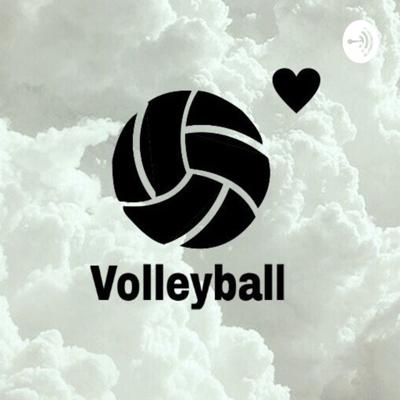 🏐about volleyball🏐