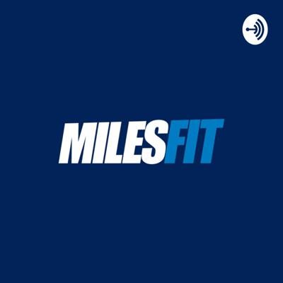 Milesfit: Transforming Lives Through Fitness