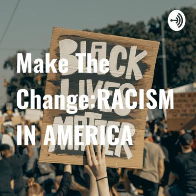 As black lives been lost and ruined by the opression of the corrupted government and people who we live next to and people who are SUPPOSED TO PROTECT AND SERVE us, the time is now to speak up on all the hatred and rage on our black magic and actually talk about about making a change Please listen and spread the word on this podcast cause of educating and uplifting