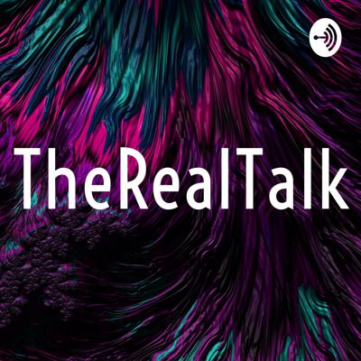 TheRealTalk