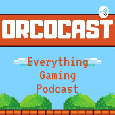 Orcocast