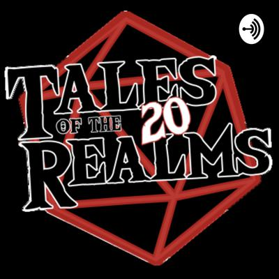 Tales of the Realms