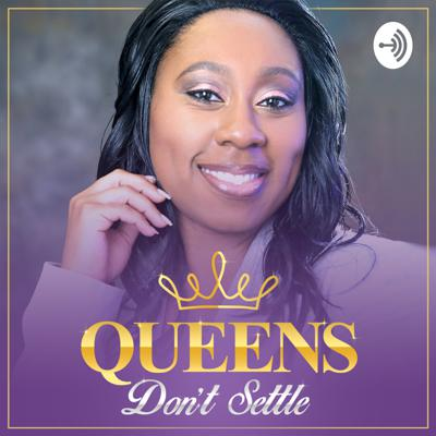 Welcome Queens and Kings to an authentic yet no holds barred podcast about life and relationships.  Support this podcast: https://anchor.fm/desh-dixon/support