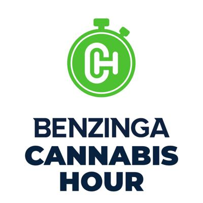 A weekly {online} show that will focus on the latest news and business trends in the cannabis industry. Viewers will have a front row seat with Benzinga and its guests as they discuss a range of topics related to the fast-changing world of cannabis