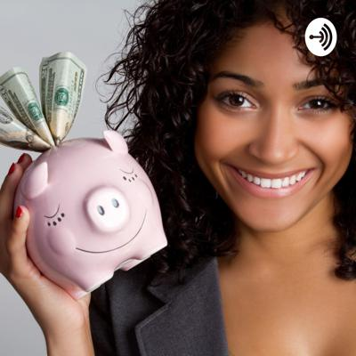 BLACK AND BROWN FINANCIAL GROWTH PODCAST