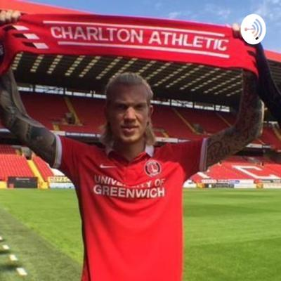 Addickted: The Charlton Athletic Podcast