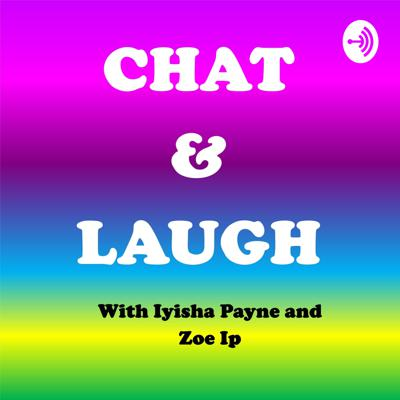 Chat and Laugh