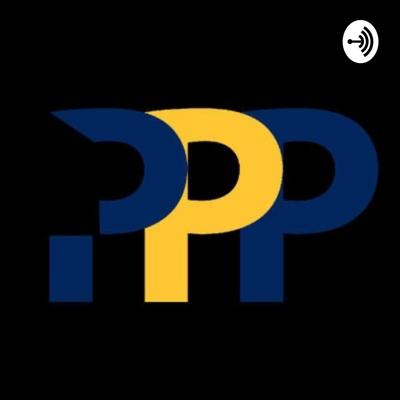 PacersPridePodcast