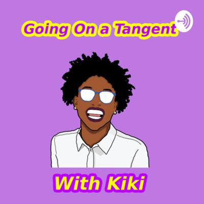 Going On A Tangent