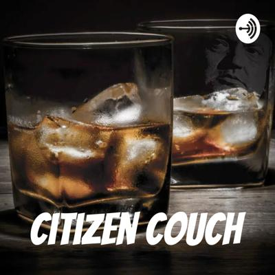 Citizen Couch