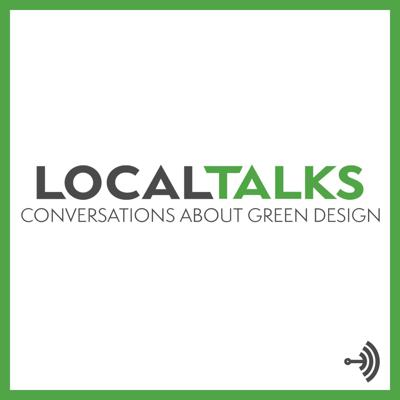 Conversations about Green Design, Architecture and Construction in East Africa.