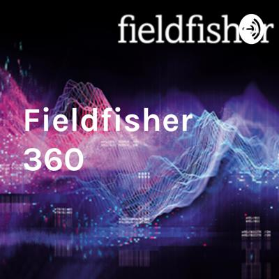 Fieldfisher 360