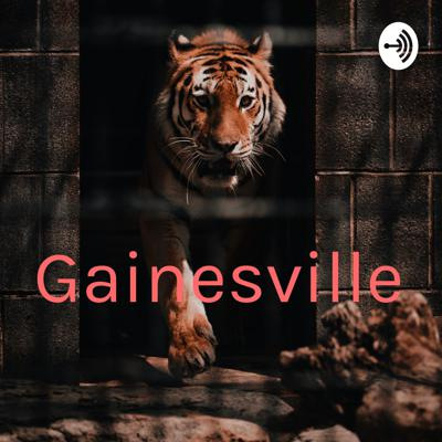 Gainesville: The Mindset Podcast 🧠🏋🏾