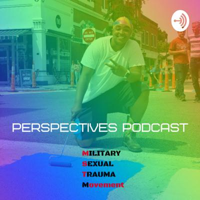MSTM Perspectives Podcast Series