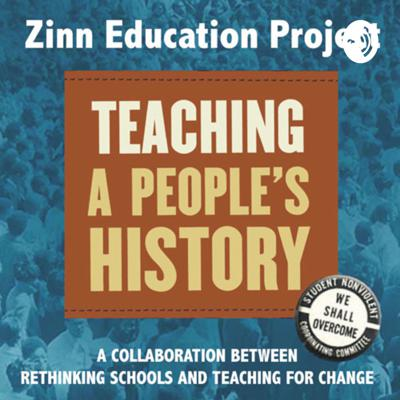 People's Historians Podcast