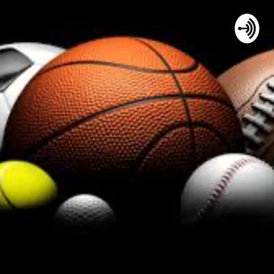 That sports podcast