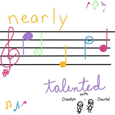 Nearly Talented