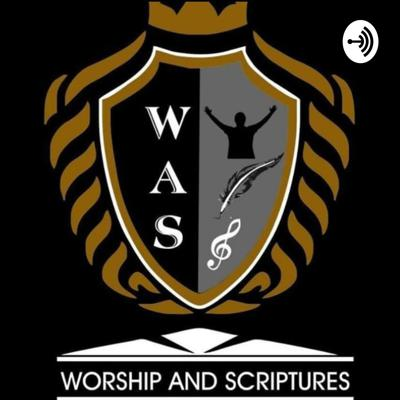 Worship and Scriptures