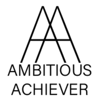 Motivation and inspiration for who wants to feel inspired and motivated during the day.  I don't own any of the published content. Ambitious Achiever does not own the rights to these audioclips. They have, in accordance with fair use, been repurposed with the intent of educating and inspiring others #motivation  #inspiration  #achiever  #winner  #goal  #business  #entrepreneur  #success  #ambition  #happiness