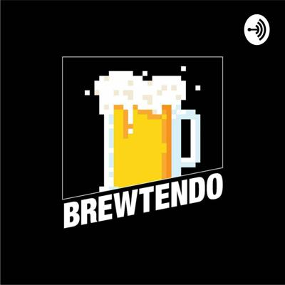 Brewtendo consists of Weekly Brew and Games Unbeaten. Comes listen to us talk about Nintendo, Sony, Microsoft and everything else video gaming related. Hear why we haven't beaten certain games, and come along for our Weekly Brew.