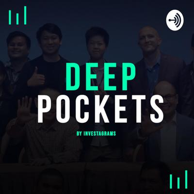 Deep Pockets by Investagrams