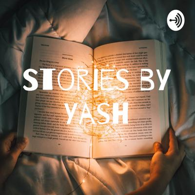 Stories by Yash