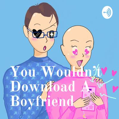 A podcast about Otome Games, Dating Sims and all things Romantic