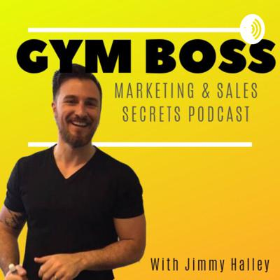 #149 - Performance, Mindset and Personal Development with Special Guest: Blake Worrall Thompson