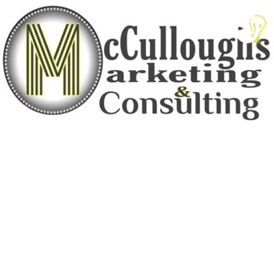 McCulloughs Marketing & Consulting