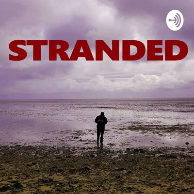 Jacob is a man stranded on a deserted island who finds a radio. He begins a strange conversation with another man on a different island. As their conversation begins to unravel the strange connection between the two begins to become apparent.