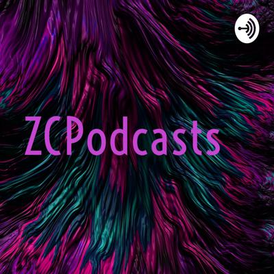 ZCPodcasts