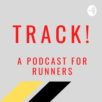 TRACK! Episode 1 - George Beardmore