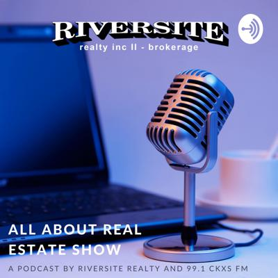 All About Real Estate Show