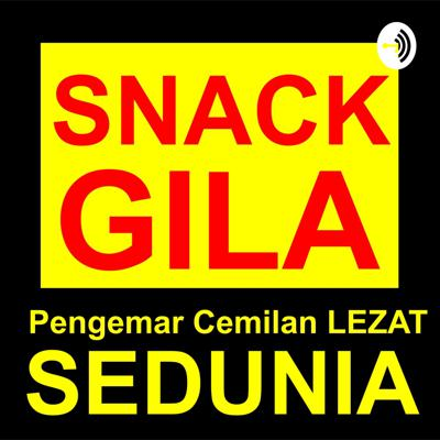Snack Gila Channel