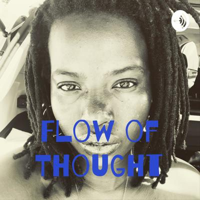 Flow of Thought
