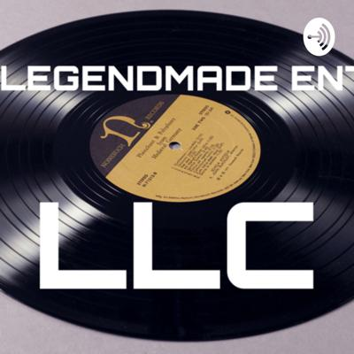Legendmade entertainment
