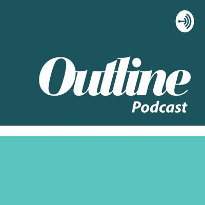 Outline Interviews