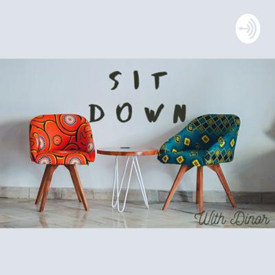 Sit Down with Dinor
