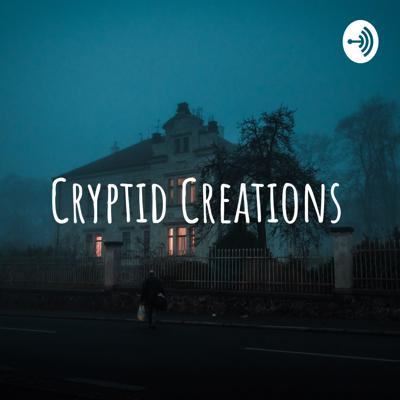 Cryptid Creations